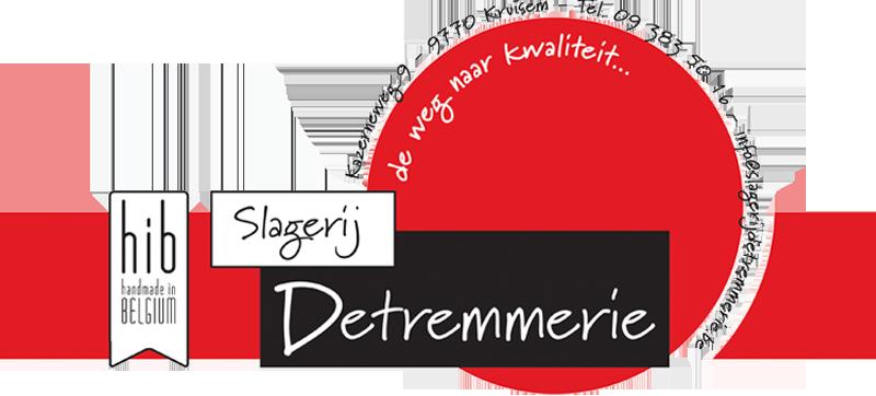 Slagerij Detremmerie | Slagerij op markt Kortrijk, markt Moeskroen, markt Kruishoutem, markt Deinze, markt Ronse, markt Oudenaarde, markt Harelbeke, markt Avelgem, markt Izegem, markt Gent